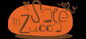 Il Sale in Zucca